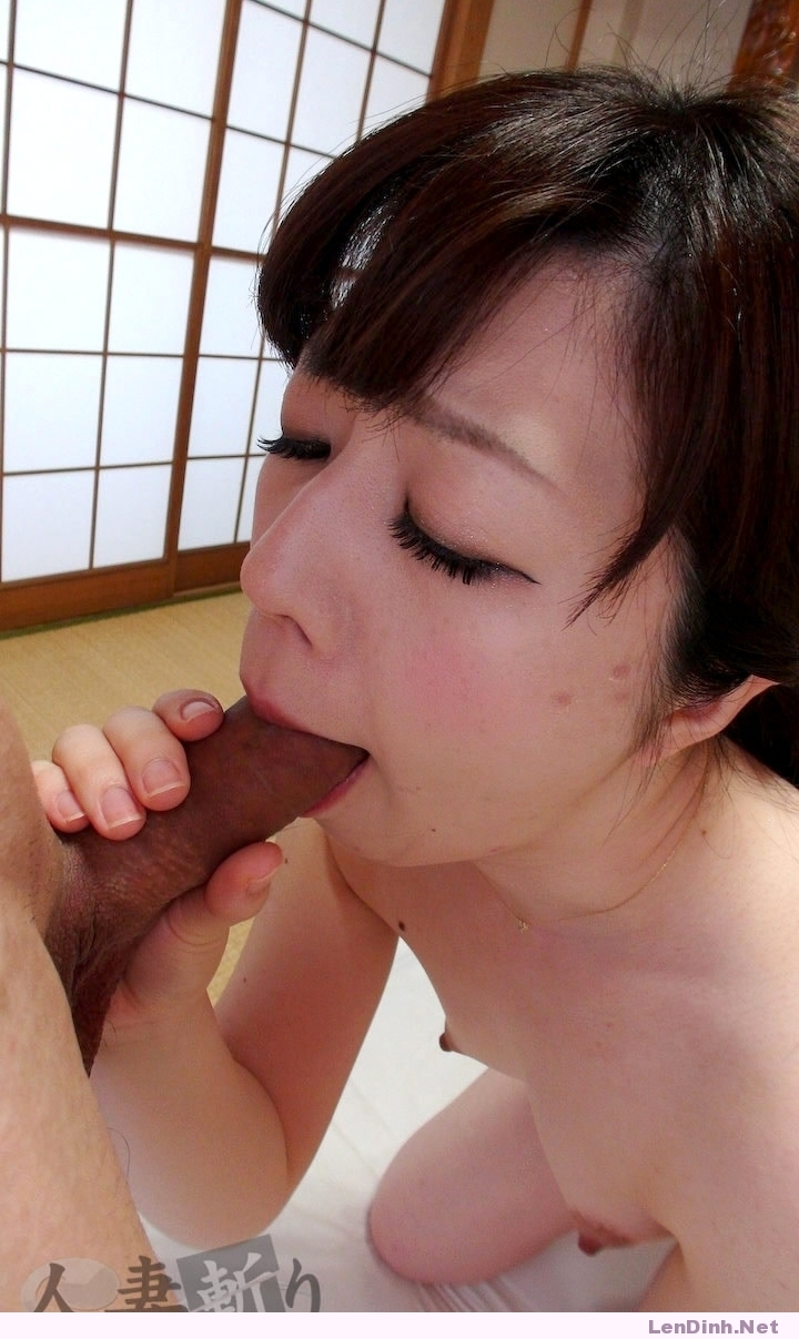 akemi-kawase4-4f0291b