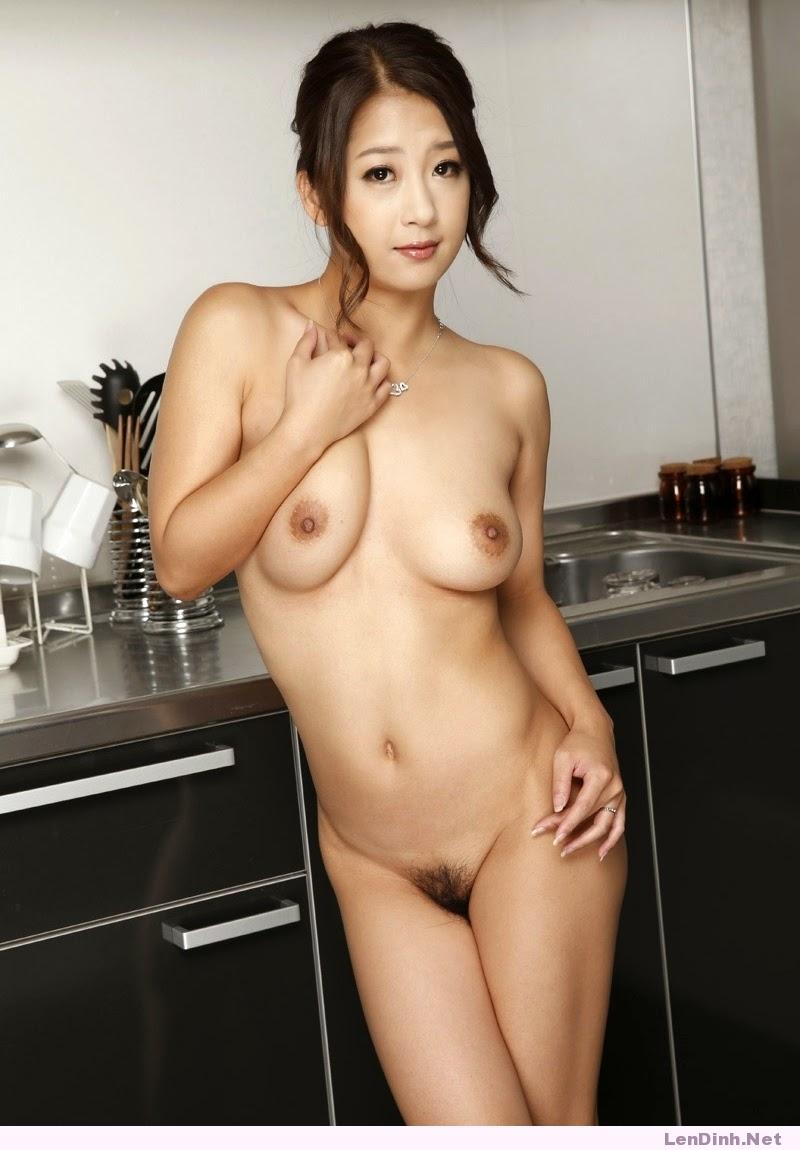 satomi-suzuki050115_193-8b12c31