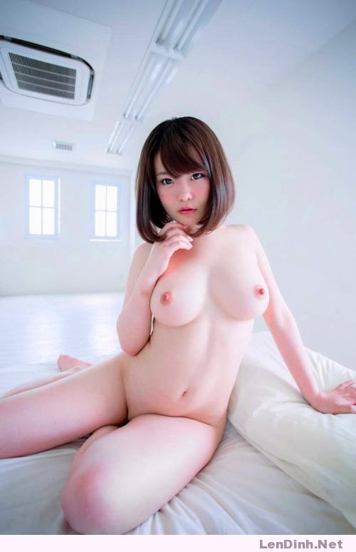 Ảnh sex 41